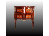 Commode d epoque Louis XV