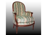 Bergere estamillee Dupain