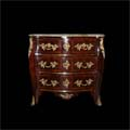 Commodes, Semainiers, Cartonnier